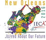 ieca_new-orleans-logo-med