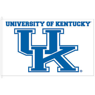 University of kentucky honors essays for scholarships