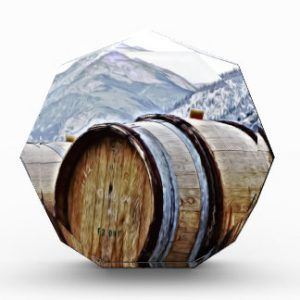 wine-barrel-award-image-1