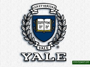 yale supplement released archives college essay organizer yale recently posted its supplemental essay topics for the 2013 2014 season on its website allowing eager rising seniors to get a jump start on writing