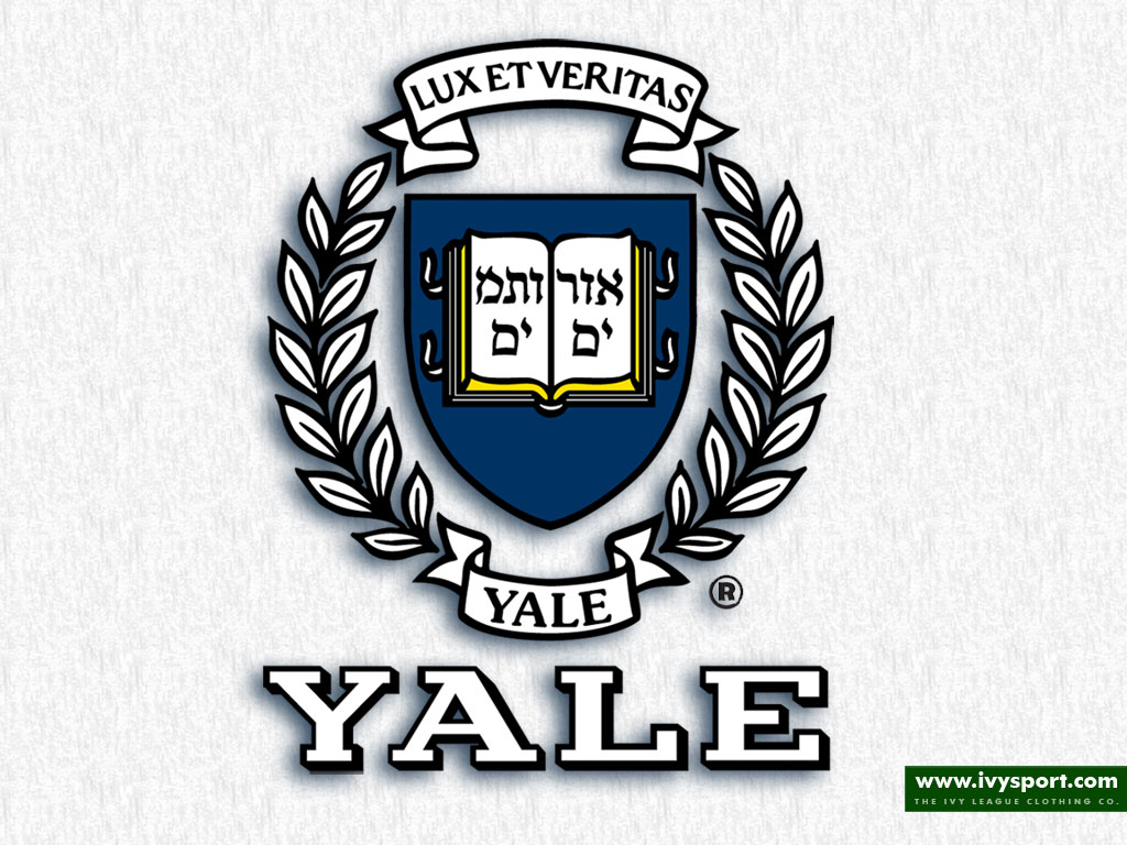 major yale an academic essay