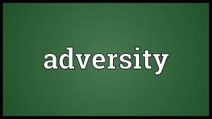 essays on adversity In-order to have a good adversity essay the key is being positive do not focuses on the problem instead see the outcomes steps to guide you when writing an essay on overcoming adversity.