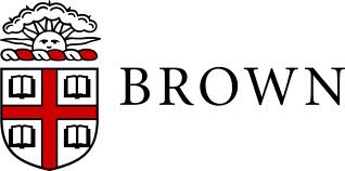 Brown university essay