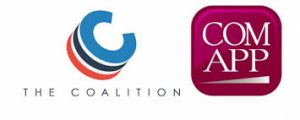 coalition and common app