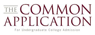 What are the prompts for fall 2013 college admission essays?