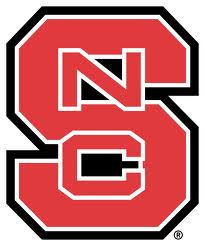 North Carolina State University - Raleigh