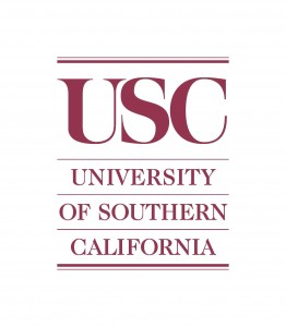 usc supplement essay length Faculty readers look to the two required essays to obtain a nuanced picture of   usc personal statement — the admissions committee gives.