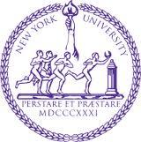 University Creative Writing Program