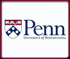 Top 4 UPenn Admissions Essays - Study Notes