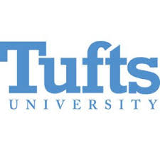 tufts university college essay It is reading season at the tufts university admissions office, time to plow through  thousands of essays and transcripts and recommendations.
