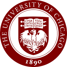 The help essay prompts university of chicago past