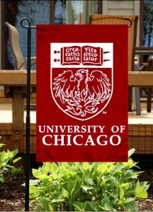 University of chicago posts 2012 2013 essay question college essay