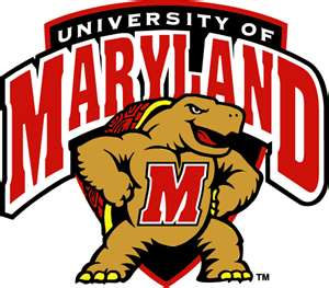 University of Maryland Archives - College Essay Organizer College ...