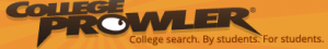 College Prowler Logo